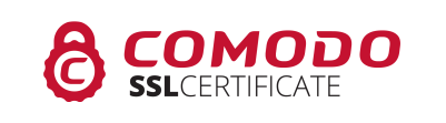 Comodo and DigiHost