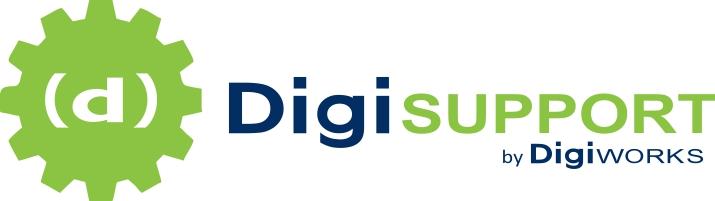 DigiSupport