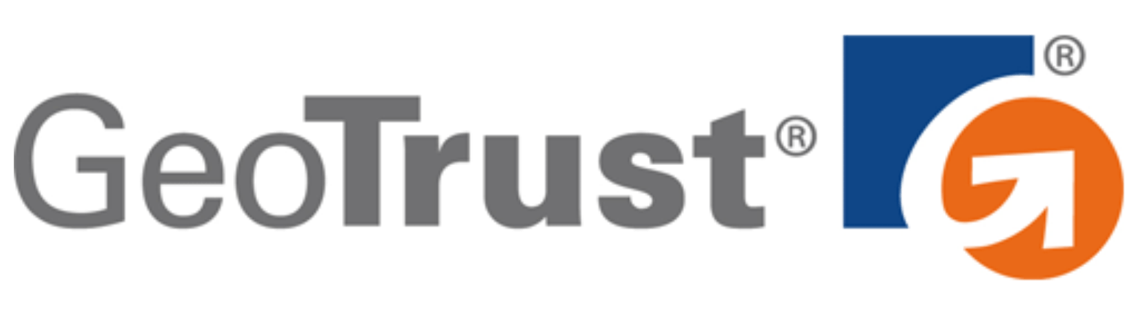 Geotrust and DigiHost